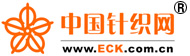 中国针织网-中针网