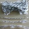 供应 纱线 花式纱