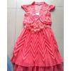 供应  童裙