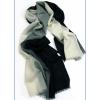 供应 围巾