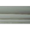 供应  CVC 96x72 涤棉坯布