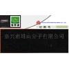 供应 KEVLAR耐磨布(KN-6082DR)