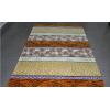 供应  法兰绒毛毯(