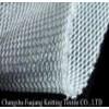 供应 3D散热透气网眼布