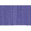 供应  21支段染纱色织平布