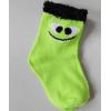 供应  童袜