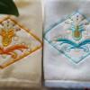 山东毛巾|毛巾批发|毛巾厂家|毛巾价格