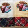 印花毛巾批发|印花毛巾品牌|印花毛巾厂家