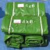 篷布|PVC蓬布|PE篷布|棉篷布】防水涂塑蓬布篷布厂家价格